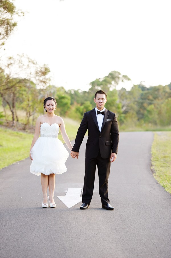 asian-modern-sydney-new-south-wales-australia-wedding-shoot-12