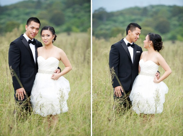 asian-modern-sydney-new-south-wales-australia-wedding-shoot-13