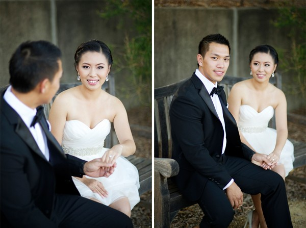 asian-modern-sydney-new-south-wales-australia-wedding-shoot-16