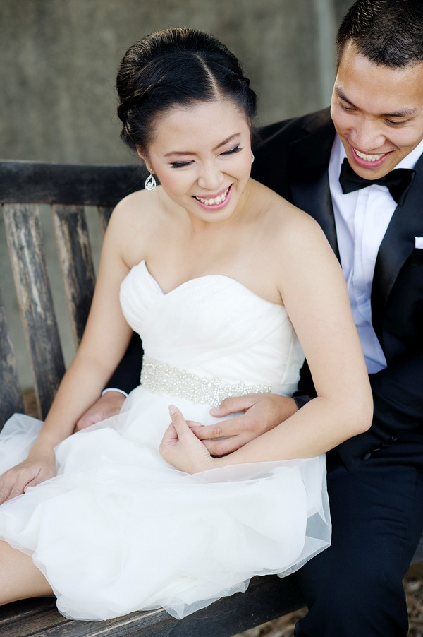 asian-modern-sydney-new-south-wales-australia-wedding-shoot-6