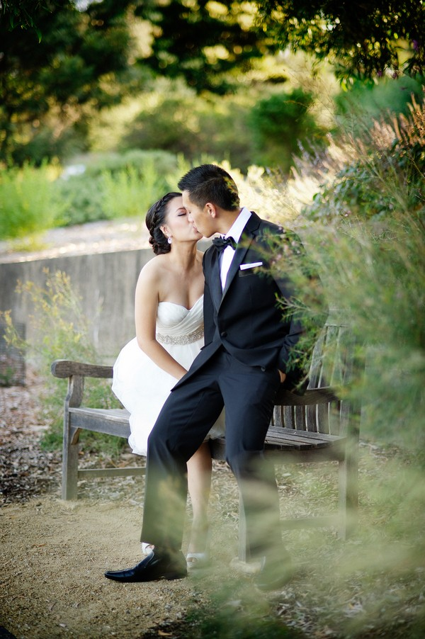 asian-modern-sydney-new-south-wales-australia-wedding-shoot-7