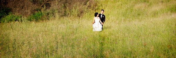 asian-modern-sydney-new-south-wales-australia-wedding-shoot-9