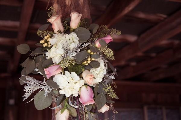 banner-elk-north-carolina-destination-real-wedding-