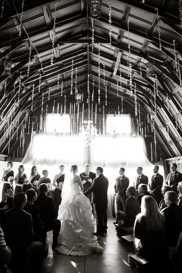 banner-elk-north-carolina-destination-real-wedding--12