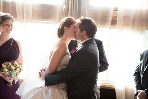 banner-elk-north-carolina-destination-real-wedding--13