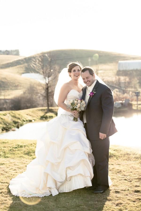 banner-elk-north-carolina-destination-real-wedding--14