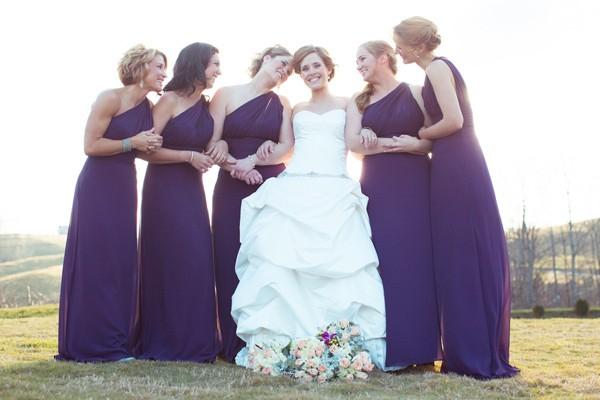 banner-elk-north-carolina-destination-real-wedding--15