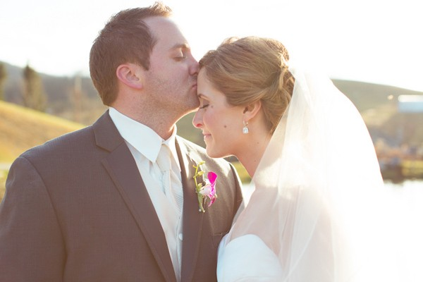 banner-elk-north-carolina-destination-real-wedding--16