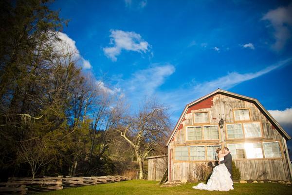 banner-elk-north-carolina-destination-real-wedding--17