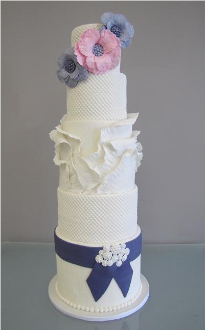 5-tier-wedding-cake.jpg
