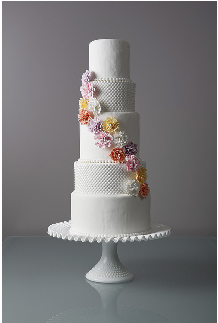 beautiful-5-tier-wedding-cake.jpg