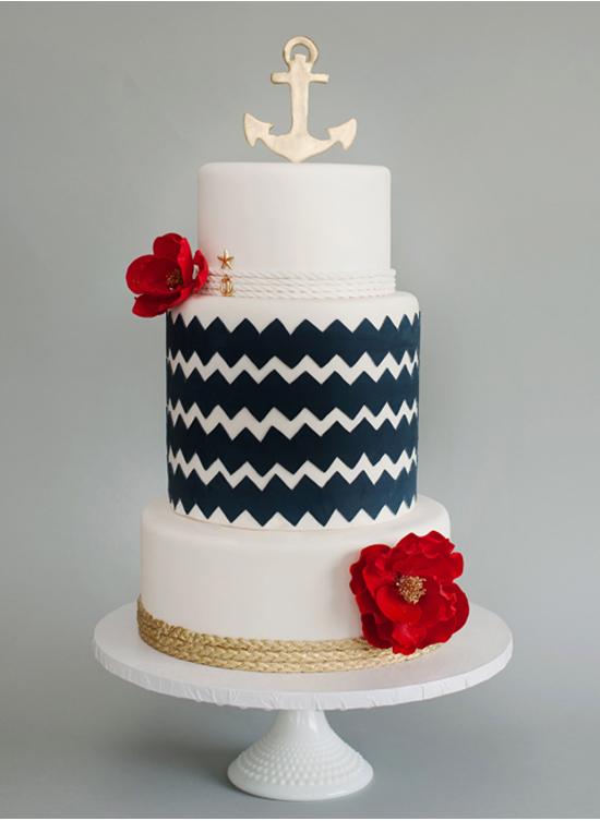 blue-and-white-nautical-wedding-cake.jpg