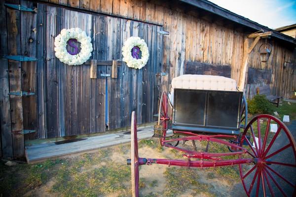 banner-elk-north-carolina-destination-real-wedding--21