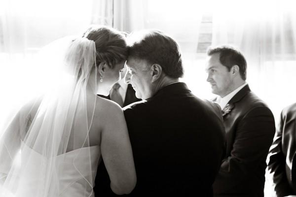 banner-elk-north-carolina-destination-real-wedding--24