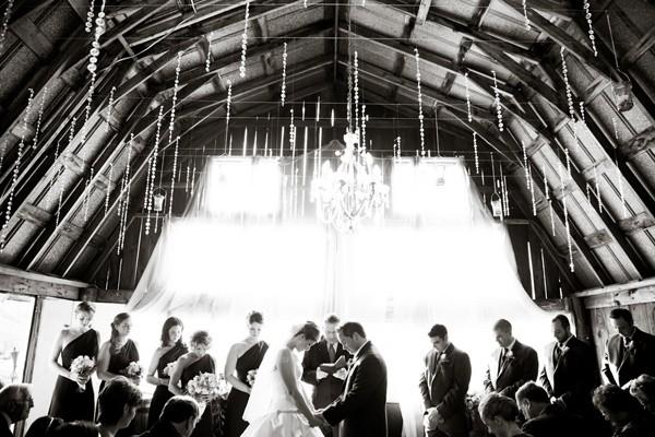 banner-elk-north-carolina-destination-real-wedding--26