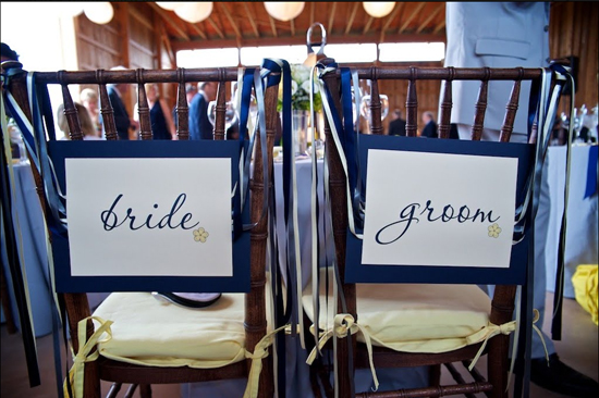 bride-and-groom-chair-wedding-signs.jpg