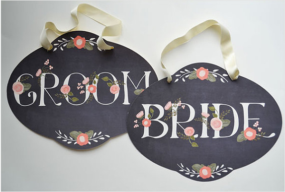 bride-and-groom-chalkboard-wedding-sign.jpg