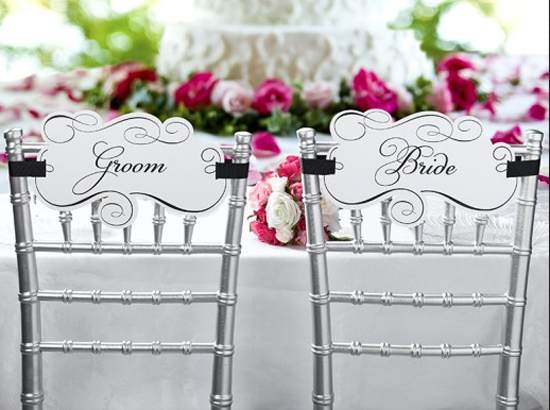 bride-and-groom-wedding-sign.jpg