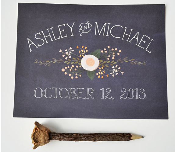 chalkboard-wedding-sign.jpg