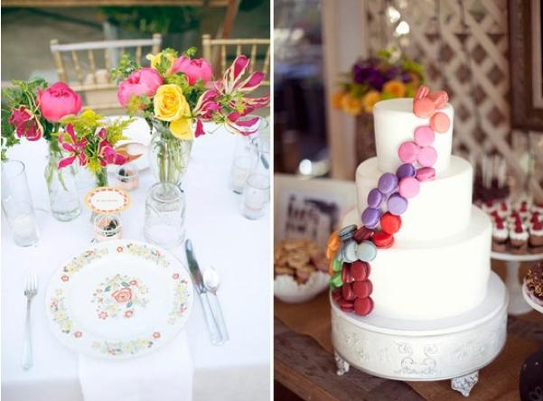 colorful-macaroon-wedding-cake-vintage.jpg