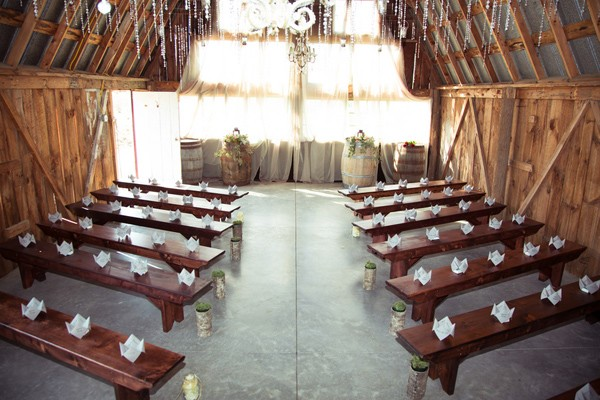 banner-elk-north-carolina-destination-real-wedding--3