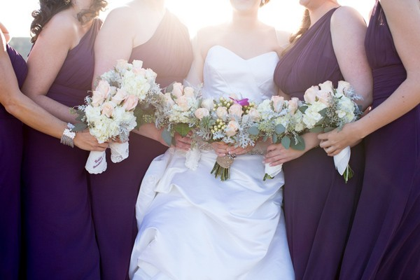 banner-elk-north-carolina-destination-real-wedding--30