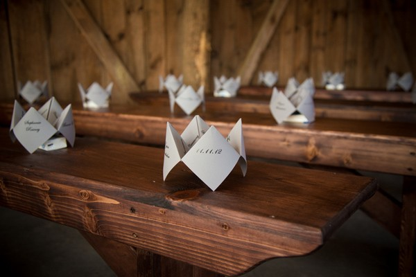 banner-elk-north-carolina-destination-real-wedding--4