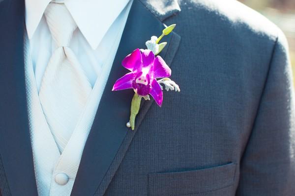 banner-elk-north-carolina-destination-real-wedding--7