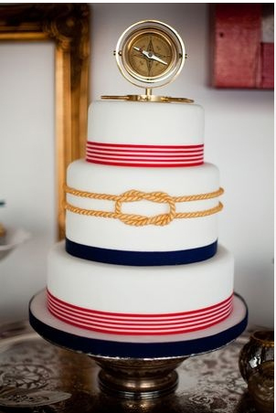 compass-nautical-wedding-cake.jpg