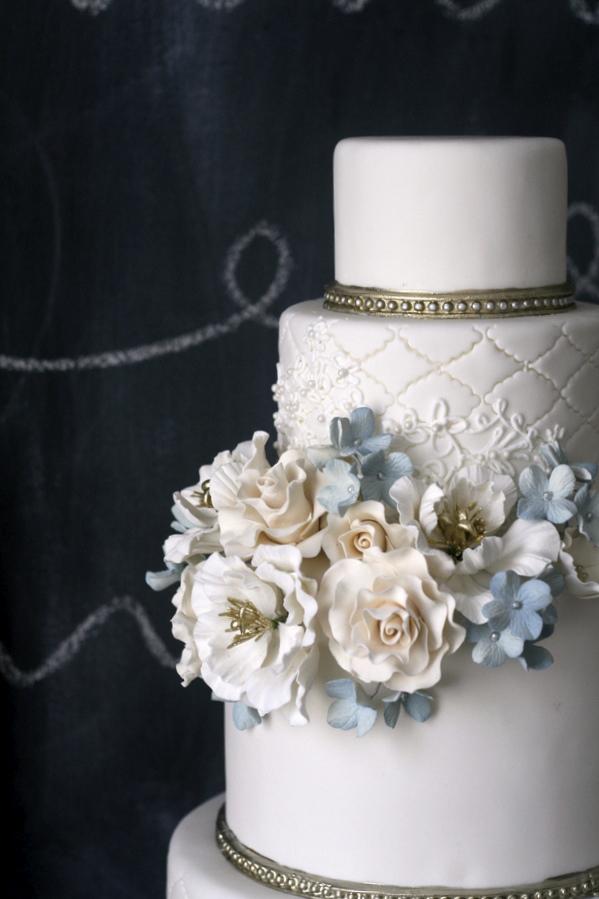 cream-and-light-blue-wedding-cake.jpg