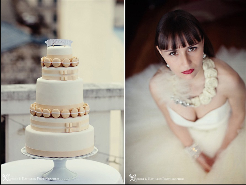 cream-macaroons-on-wedding-cake.jpg