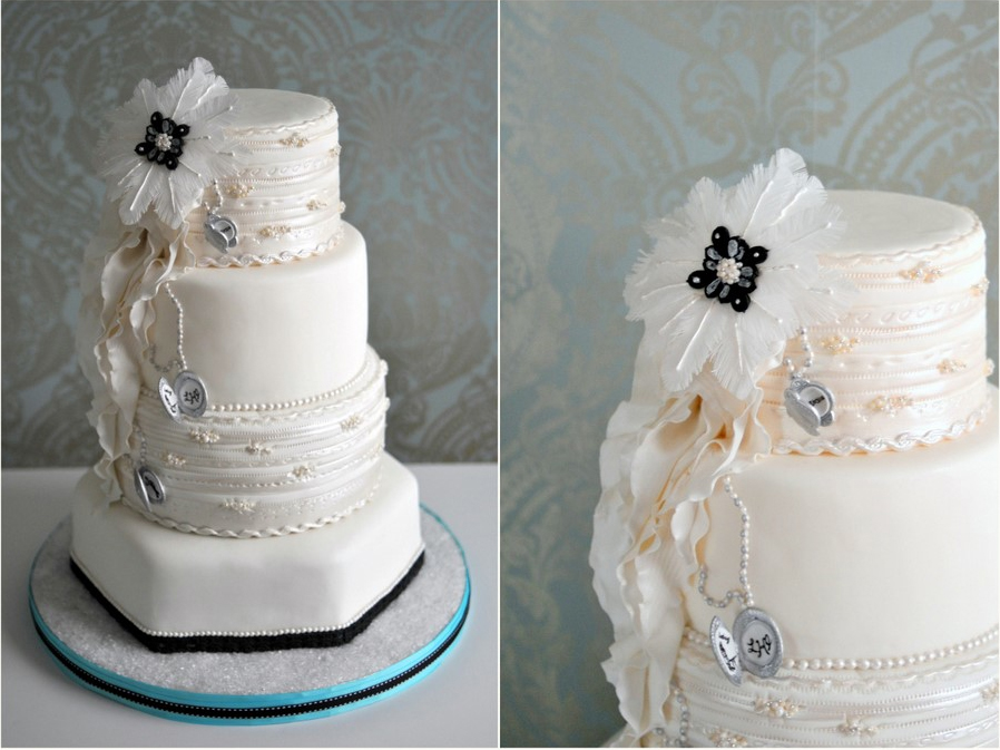 cream-vintage-wedding-cake-the-caketress.jpg