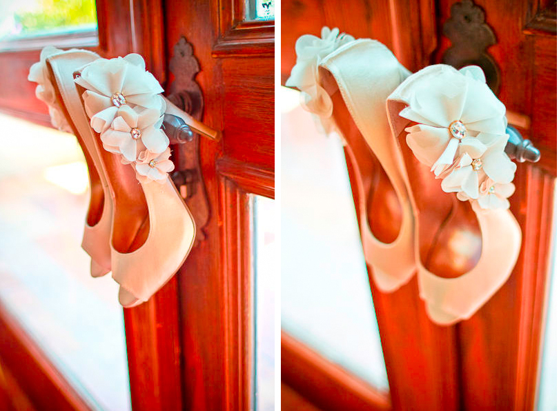 cream-wedding-shoes1.jpg