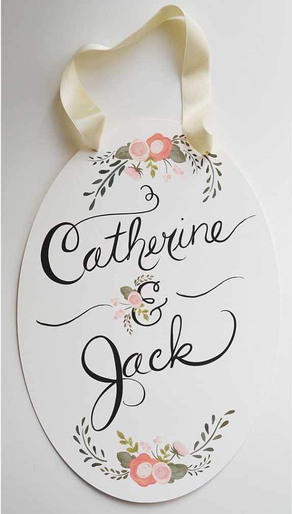 custom-painted-chalkboard-wedding-sign.jpg