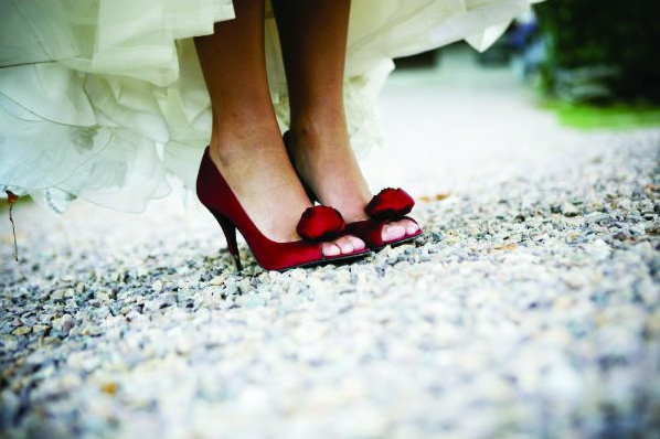 dark-red-wedding-shoes.jpg