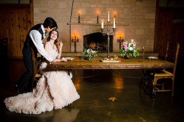 gatsby-marble-falls-texas-real-wedding-styled-shoot-16
