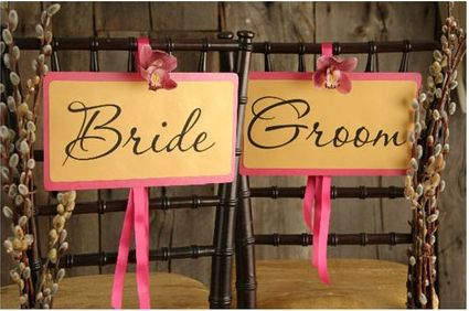 etsy-wedding-chair-sign.jpg