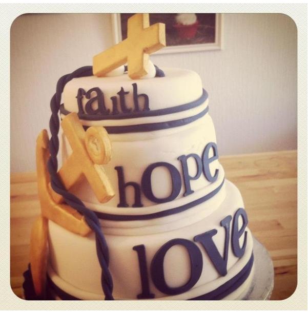 faith-hope-andl-love-nautical-wedding-cake.jpg