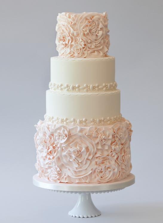 four-tier-blush-wedding-cake.jpg