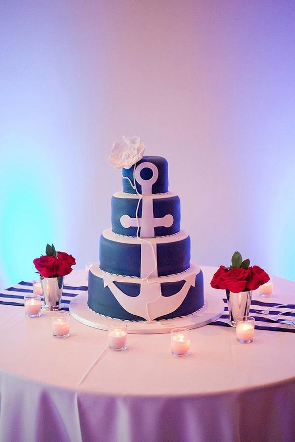 four-tier-nautical-wedding-cake.jpg