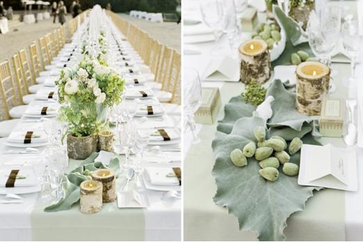mint-color-wedding-decor-ideas.jpg