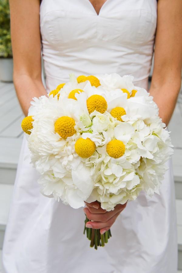 modern-colorful-austin-texas-real-wedding-11