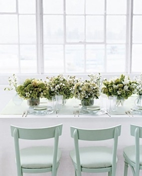 mint-green-and-cream-wedding-decor.jpg