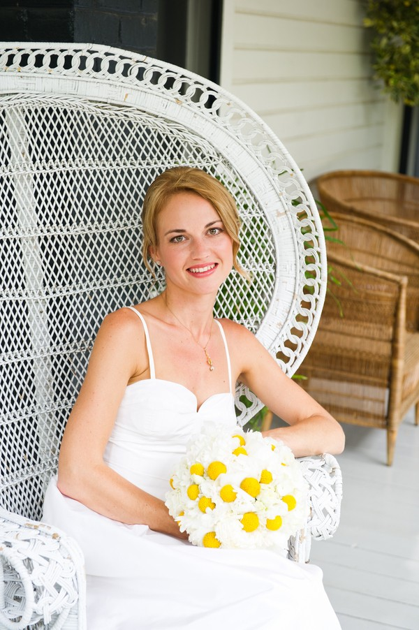 modern-colorful-austin-texas-real-wedding-12