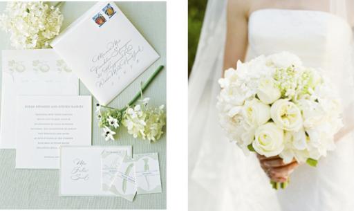 mint-green-and-cream-wedding-inspiration-2.jpg
