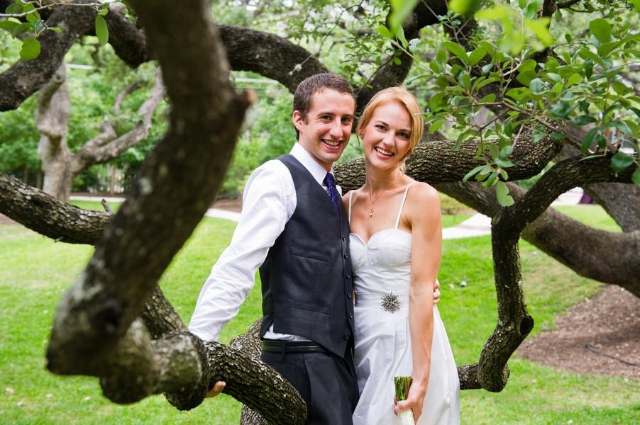 modern-colorful-austin-texas-real-wedding-14