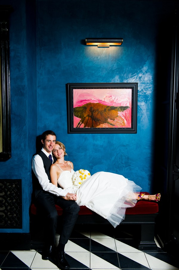 modern-colorful-austin-texas-real-wedding-18