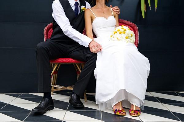 modern-colorful-austin-texas-real-wedding-19