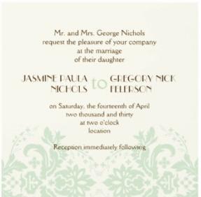 mint-green-and-cream-wedding-inspiration.jpg