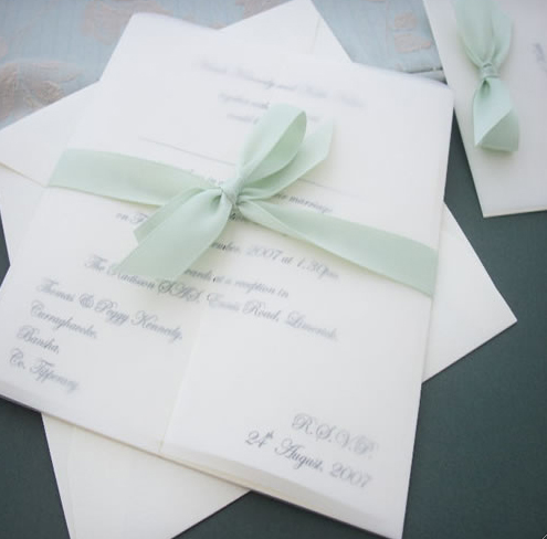 mint-green-and-white-wedding-invitation.jpg
